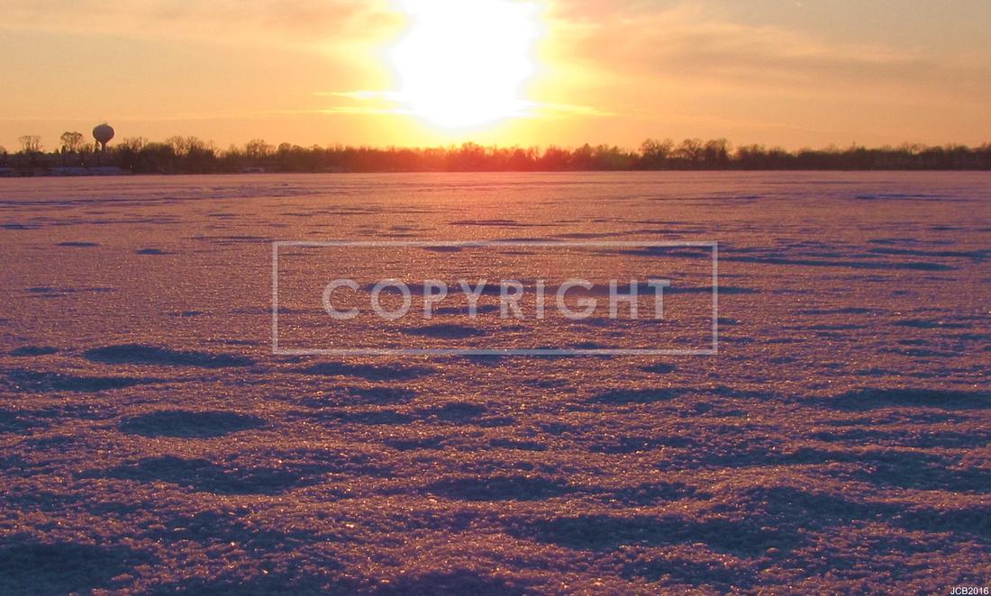 Snow Set